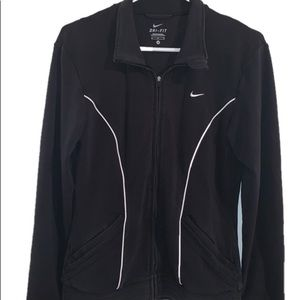PD🎉Nike Dri-Fit jacket